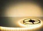 Sauna LED light Steam sauna LED light Steam sauna lightning SAUFLEX LED -MILK- SET 12 W / 1 M / 60 LED
