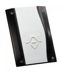 SENTIOTEC Sauna control panels CONTROL UNIT SENTIOTEC WAVE.COM4 COMBI SENTIOTEC WAVE.COM4 COMBI