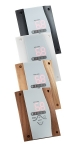 SENTIOTEC Sauna control panels SENTIOTEC WAVE.COM4 SET 1