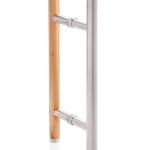 Doors for sauna AD PREMIUM SAUNA DOORS
