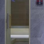 Türen für die Sauna AD PREMIUM SAUNATÜREN