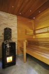 AITO Sauna Holzöfen SAUNA HOLZÖFEN AITO 20 AITO 20