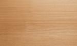 Modulare Elemente für Saunabank FERTIGE MODULE, ERLE, 140x400x1600-2400mm