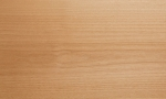 Sauna Banklatten ERLENBANKLATTE FÜR DIE VORDERSEITE SHA 40x140x1800-2400mm