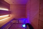 Sauna Banklatten ERLE BANKLATTEN SHP 28x90x1800-2400mm