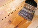 Sauna care & protective sets SAUNA STAIN OIL, OAK  AMELLO 0,5L