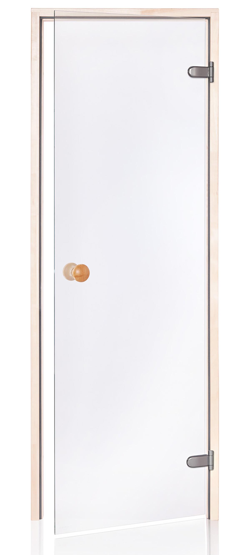 Ad standart porte de sauna standart 60 x 190 for Porte ads 60