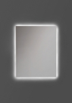 Mirrors ANDRES LADY LED