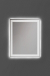 Mirrors ANDRES GENT LED