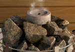 Aromatherapy kits SAUNA SET «AROMATHERAPY» PREMIUM 2, RENTO