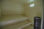 Saunan puupaneelit HAAPA PUUPANEELI STP 15x125mm 1500-2400mm