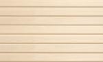 UUSIMMAT TUOTTEET Saunan puupaneelit HAAPA PUUPANEELI STP 12x65mm 1800-2400mm