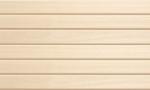 Saunan puupaneelit HAAPA PUUPANEELI STP 15x90mm 1200-2400mm