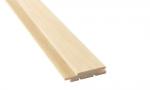 NEUE SAUNA PRODUKTE Sauna Profilholz ESPE PROFILHOLZ STP 12x65mm 1800-2400mm