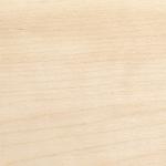 Éléments modulaires pour banc de sauna MODULE D'ANGLE, TREMBLE, 600x600mm
