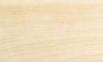 Modulare Elemente für Saunabank FERTIGE MODULE, ESPE, 140x600x1600-2400mm