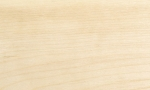 Материалы для полков и скамеек ПЕРЕДНЯЯ ДОСКА ПОЛКА ИЗ ОСИНЫ SHA 40x140x1800-2400мм