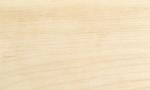 Sauna bench materials ASPEN BENCH FRONT PANEL SHA 40x140x1800-2400mm