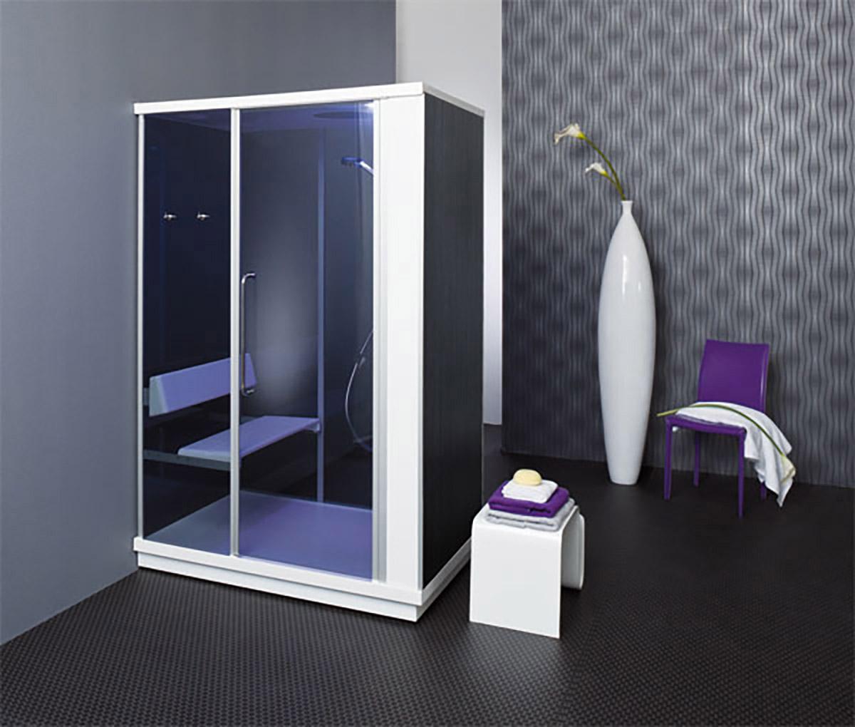 balteco tetris. Black Bedroom Furniture Sets. Home Design Ideas