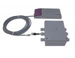 CARIITTI LED DRIVER SET FOR S-PAVER RGBW