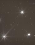 Crystal lights CARIITTI CRYSTAL KIT 6
