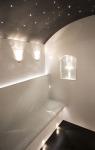 Valokoidut höyrysaunaa varten LED-valaistus höyrysaunaa varten CARIITTI SY