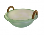 Miscellaneous CARRITTI BOWL SPARE PART