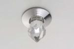 Crystal lights CRYSTAL HEAD CARIITTI M8
