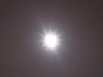 Kristallleuchte CRYSTAL HEAD CARIITTI M8