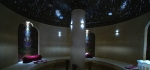LED Beleuchtung für Dampfbad CARIITTI LEUCHTTURM LH-100, LED