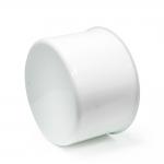 Fiber optic lighting for sauna Miscellaneous CARIITTI BOWL 5,0 L