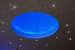 Dampfbad beleuchtung Dampfbad LED Beleuchtung CARIITTI BELEUCHTUNG-SET FÜR DAMPFSAUNEN VPL30T