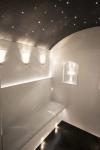 Steam sauna lightning Steam sauna LED light CARIITTI STEAM SAUNA LIGHTING SETS VPL30T