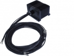 Fiber optic lighting for sauna CARIITTI SAUNA LIGHTING SETS VPAC-1527-S832