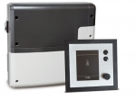 EOS Sauna control panels CONTROL UNIT EOS EMOTEC D