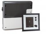 EOS Saunasteuergeräte CONTROL UNIT EMOTEC H