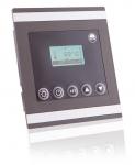 Unités de contrôle pour sauna infrarouge Unités de contrôle pour sauna infrarouge INFRARED CONTROL UNIT EOS INFRATEC PREMIUM