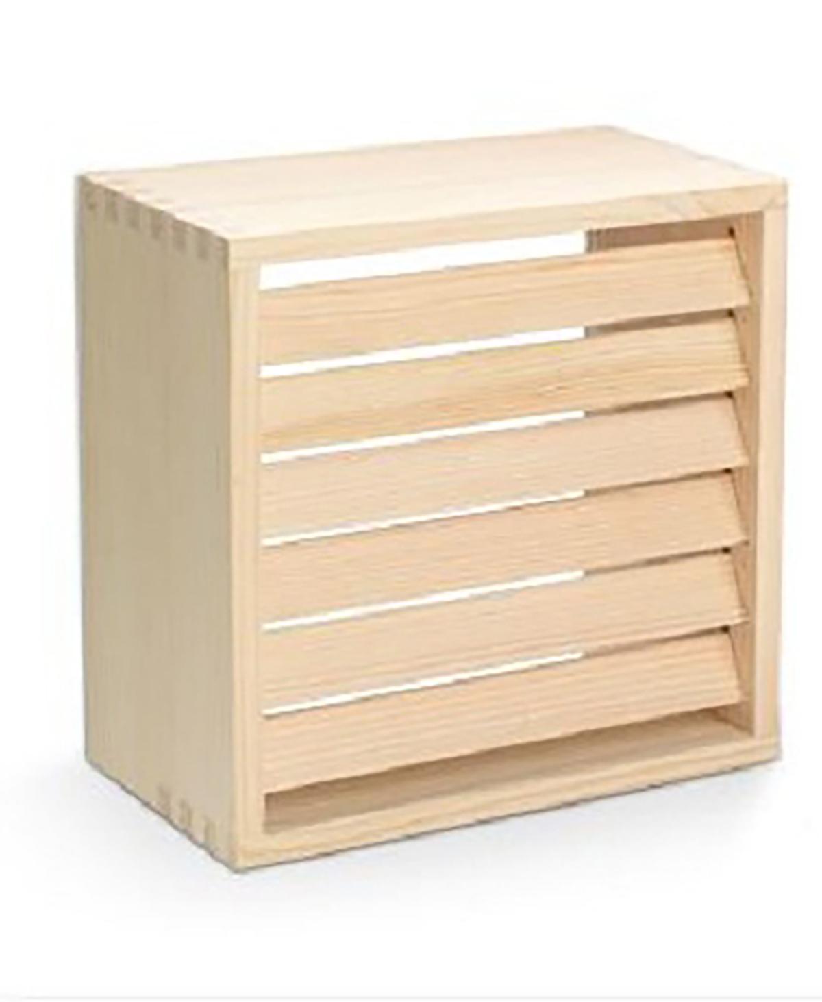 Cr ez vous m me votre sauna kit 2000x1500 mm - Fabriquer un sauna ...