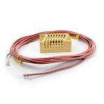Ersatzteile Ersatzteile für Sauna Steuerungen EMOTEC D/H 2ND TEMPERATURE SENSOR