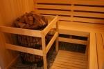Saunasteine Saunasteine Saunasteine SAUNASTEINE ROTER QUARZIT 10-15 cm