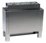 EOS Sauna heaters SAUNA HEATER EOS 34.G EOS 34.G