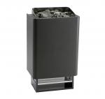 EOS Sauna poêles électriques SAUNA POÊLE ÉLECTRIQUE EOS 43.FN EOS 43.FN