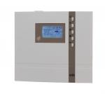EOS Saunasteuergeräte EOS ECON H4