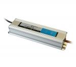 EOS ELEKTRONISCHER LED TRAFO 24V/DC
