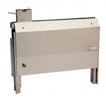 EOS Sauna heaters SAUNA HEATER EOS BI-O MAT U EOS BI-O MAT U