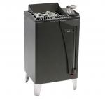 EOS Sauna heaters SAUNA HEATER EOS BI-O MAX EOS BI-O MAX