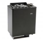 EOS Sauna heaters SAUNA HEATER EOS BI-O TEC EOS BI-O TEC