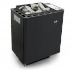 EOS -elektriska bastuaggregat SAUNA ELEKTRISKA BASTUR EOS BIO-THERMAT EOS BIO-THERMAT