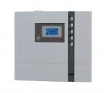 EOS Saunasteuergeräte Steuergeräte für Dampfgenerator SAUNASTEUERUNG EOS ECON H1 EOS ECON H1