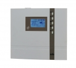 EOS Saunasteuergeräte SAUNASTEUERUNG EOS ECON H2 EOS ECON H2